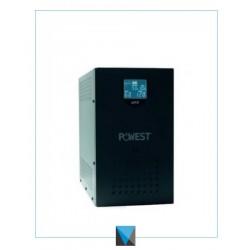 POWEST MICRONET 3000 VA