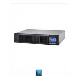 Titan Neo P3KR UPS (3KVA)