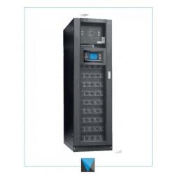 UPS ONLINE 10KVA - 600 KVA...