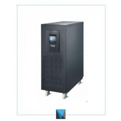 UPS Online Titan 6KVA 6,000...