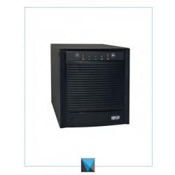 UPS interactivo SmartPro de...