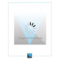1000Base-LX SFP Transceiver