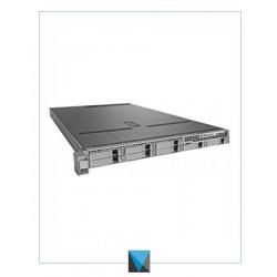 Cisco Systems...
