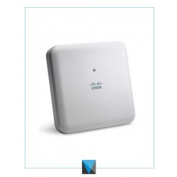 Cisco Aironet 1830 Series...