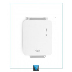 Cisco Meraki MR62 Cloud...