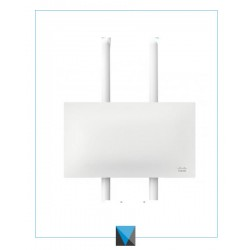 Cisco Meraki MR74 Cloud...