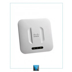 Cisco WAP371 Wireless-AC N...