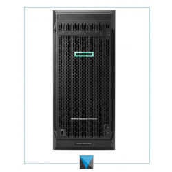 Servidor HP Proliant ML 110...