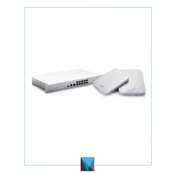 Meraki AP (Access Point)