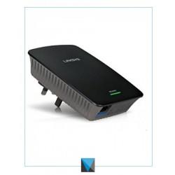 Linksys N600 Dual-Band...