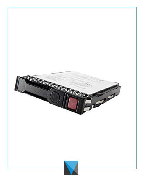 Disco Duro HPE 1.2TB SAS...