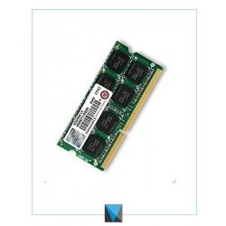 MEMORIA 8GB DDR3L 1600...