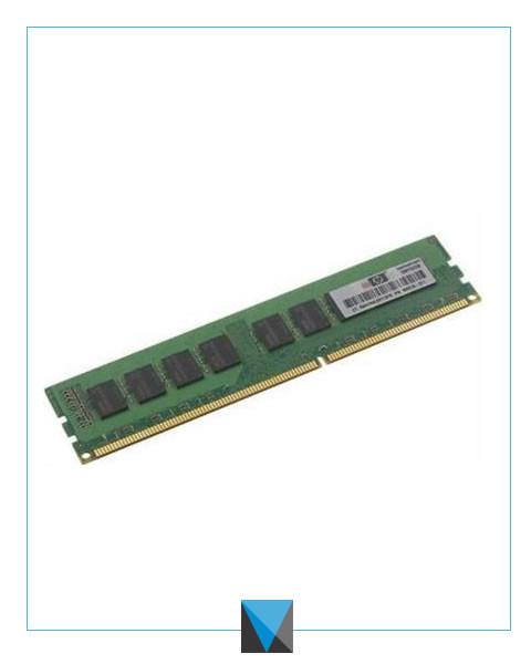 Memoria HPE 16GB 2Rx8...