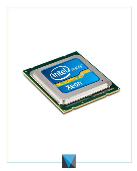 Procesador Intel Xeon-B...