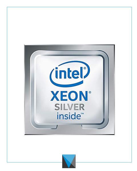 Procesador Intel Xeon-S...