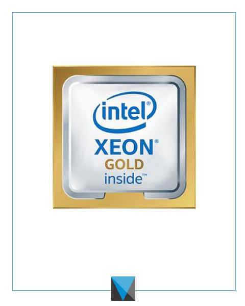 Procesador Intel Xeon-G...