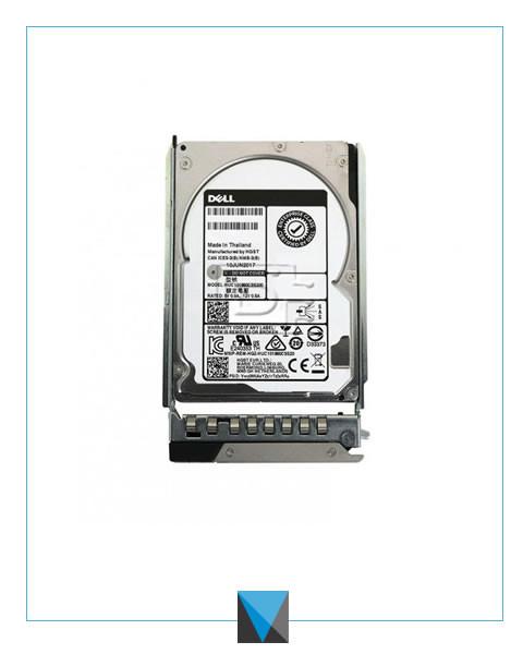 Disco duro 300GB 15K RPM...