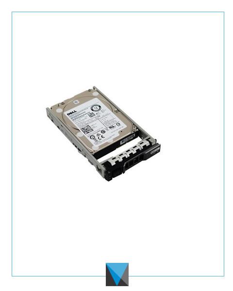 Disco duro 480GB SSD SATA...