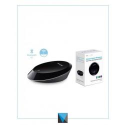 TP-LINK adaptador Bluetooth...