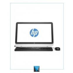 COMPUTADOR HP AIO 23-R101LA