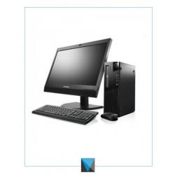 Computadora Lenovo M92p...