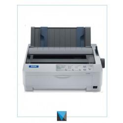 IMPRESORA EPSON - C11C558001