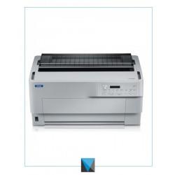 IMPRESORA EPSON - C11C605001