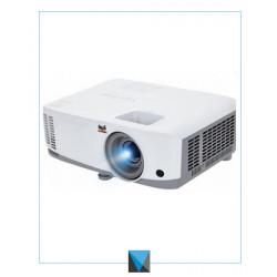 Proyector WXGA DLP, 3600...