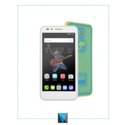 Alcatel Go Play 4G LTE...