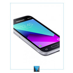 Samsung Galaxy J1 mini...