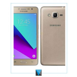 Samsung Galaxy J2 Prime DS...