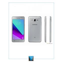 Samsung Galaxy J2 Prime DS...