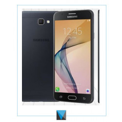 Samsung Galaxy J7 Prime DS...
