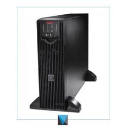 APC Smart-UPS On-Line,800...