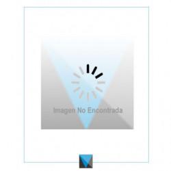 APC Back-UPS 800VA/400W, 4...