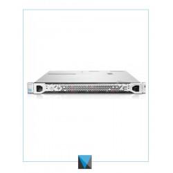 HP SERVIDOR DL360 GEN 8 N P...