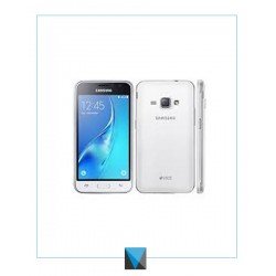 Samsung Galaxy J1 ACE VE...