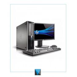 Computador HP 6200 PRO