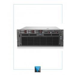 584087-001 - HP SERVIDOR DL...