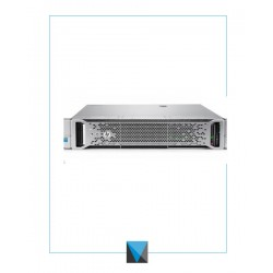 HPE ProLiant DL380 Gen9...
