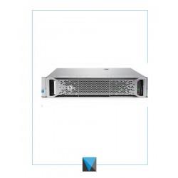 HPE ProLiant DL380 Gen9...