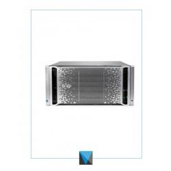 ML350 G9  HP Proliant Server