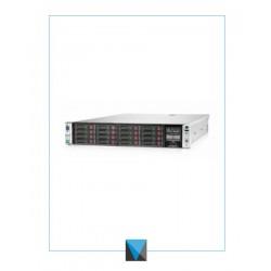 SERVIDOR HP DL385 GEN 8...