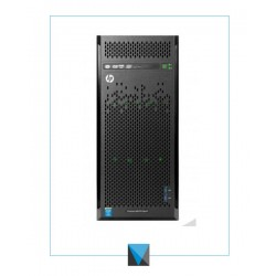 Servidor HP ProLiant ML110...