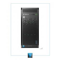 Servidor HP ProLiant ML110...