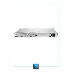 Servidor Proliant HP DL320...