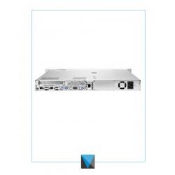 Servidor Proliant HP DL320...