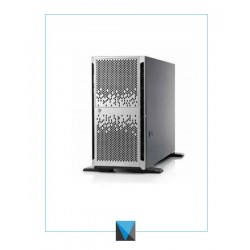 SERVIDOR PROLIANT HP ML350...