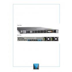 HXAF220c-M4S Cisco...