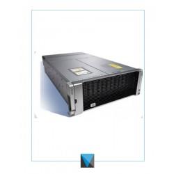 Servidor - Cisco UCS S3260...
